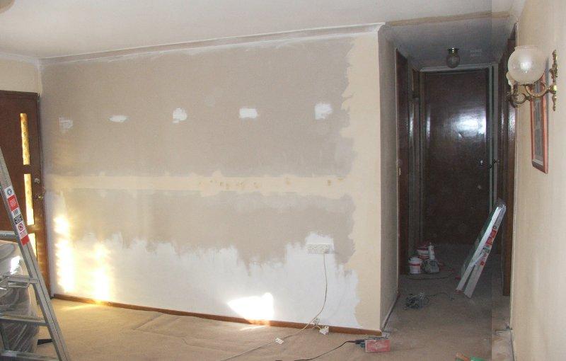 Lounge Room Paint Colors Ideas