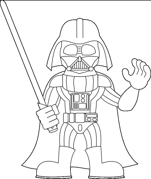 Star Wars Sirrob01