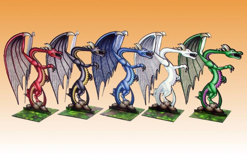 dragon-paper-miniature-final.jpg