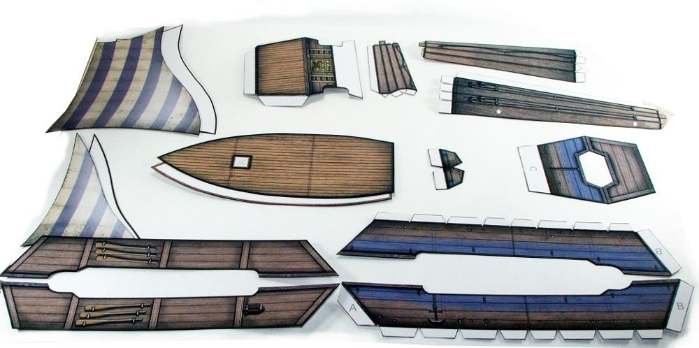 udbibbyeup   Simple Model Boats PDF Plans DIY Boat Australia UK USA