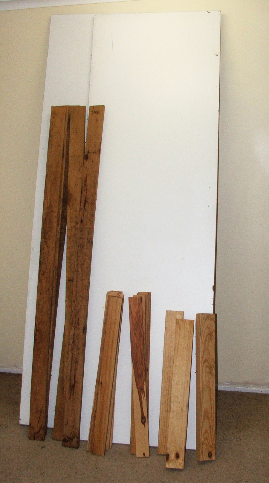 Peachtree Wood Furniture ~ Pdf diy peachtree wood working supply download pine