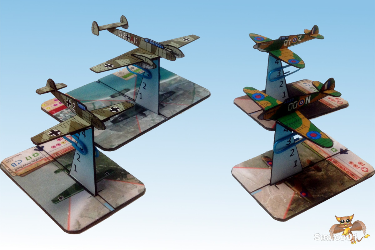 ww2 toy planes with Aircraft 2 5d Spitfire Hurricane Bf109 And Bf110 on Aircraft 2 5d Spitfire Hurricane Bf109 And Bf110 likewise Detail additionally Euro Fighter Plane Transparent Background moreover The Blohm Und Voss P 170 furthermore 164025721.