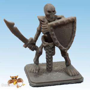 Skeleton_print